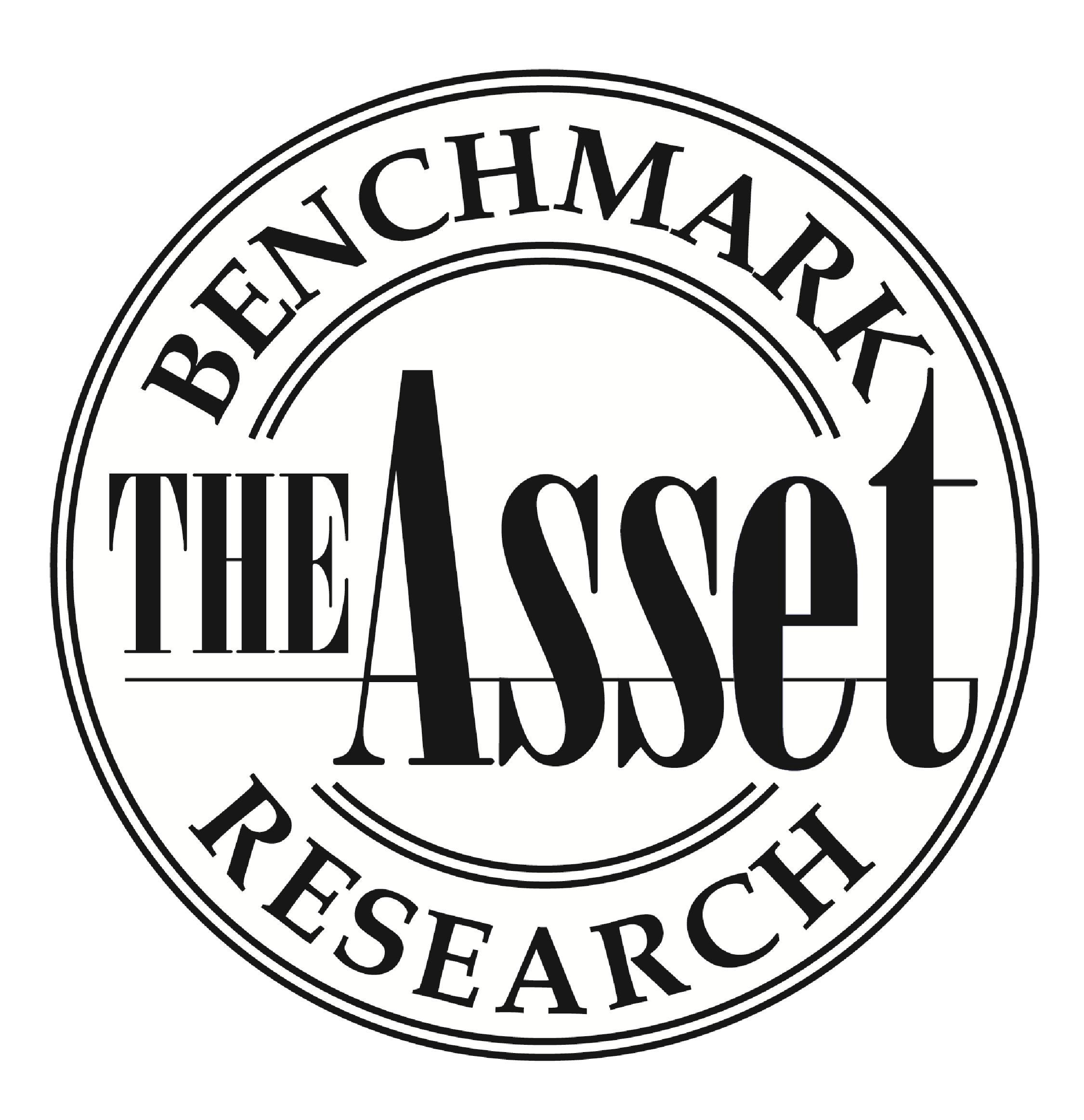 The Asset Awards
