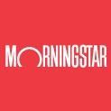 Morningstar Awards