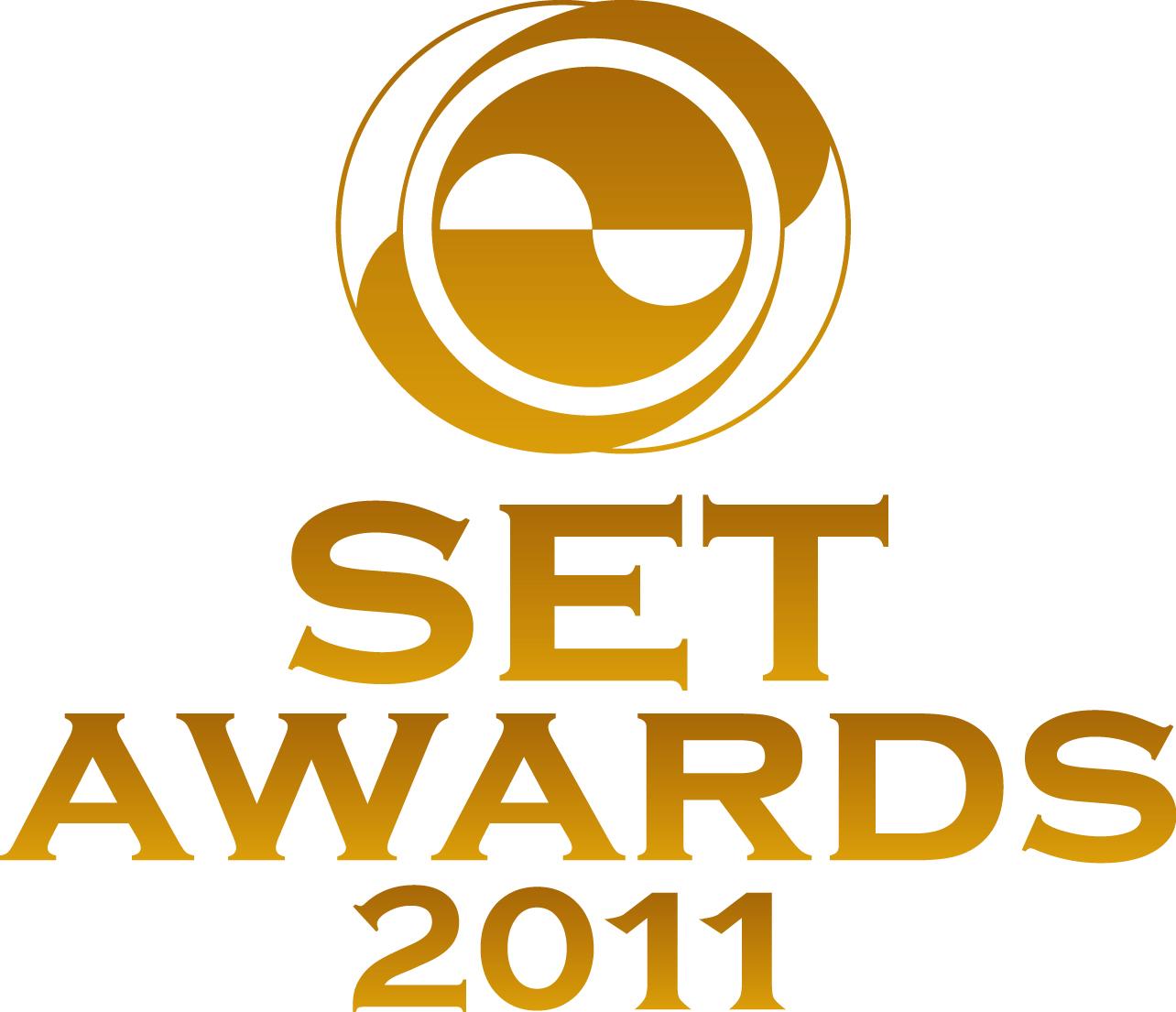 SET Awards