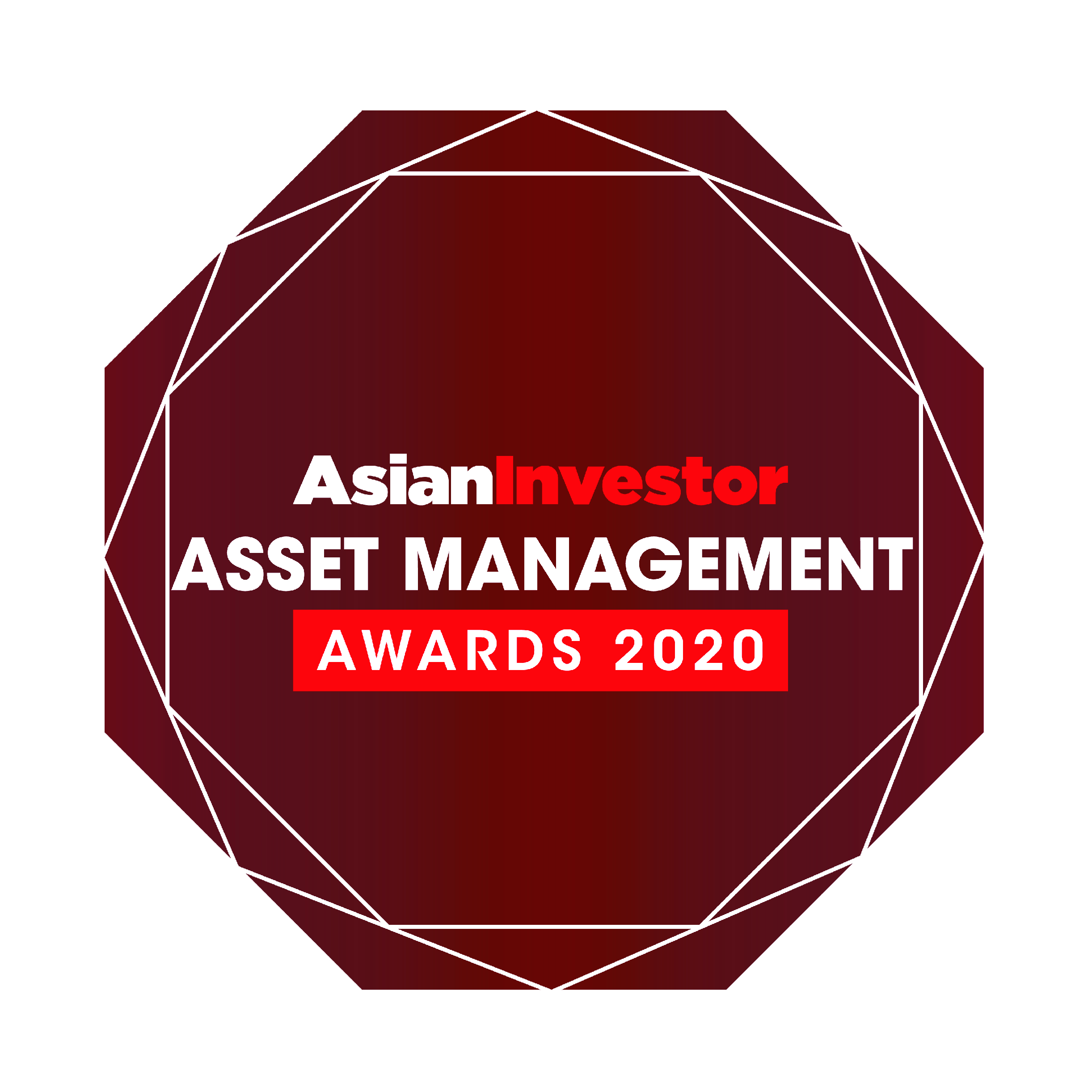 AsianInvestor Asset Management Awards 2020