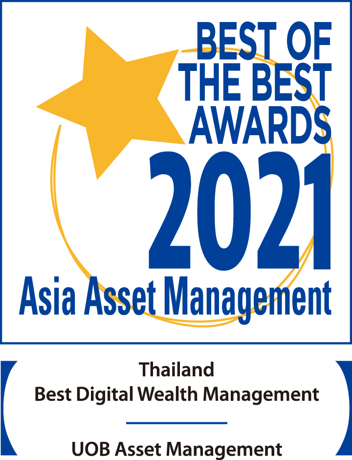 Best Digital Wealth Management